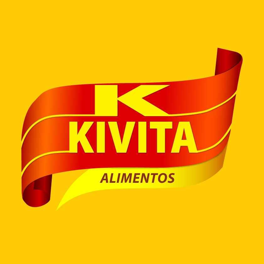 avatar-kivita