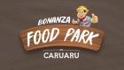 Projeto Food Park-10