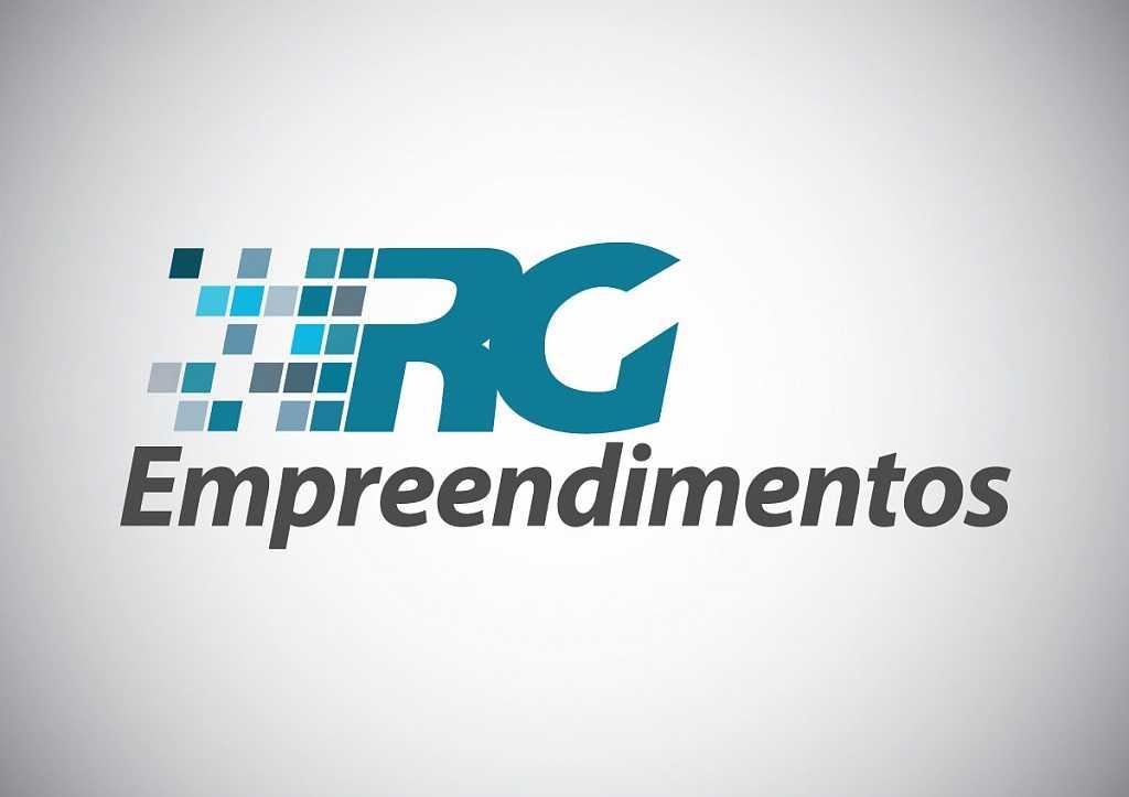 RG-Digital-2