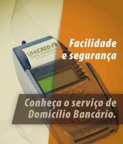 Banner-Domicilio