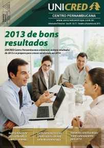 Informativo Unicred-012014-paginado-01
