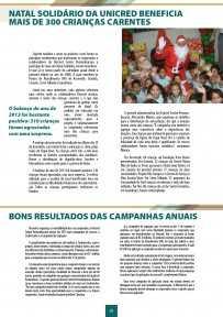Informativo Unicred-012014-paginado-03