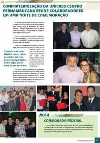 Informativo Unicred-012014-paginado-04