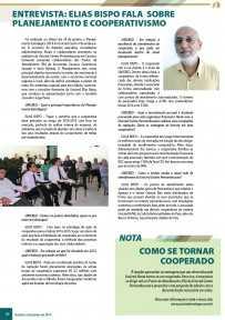 Informativo Unicred-012014-paginado-05