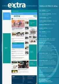 Jornal-Extra-de-Pernambuco-(tabela-de-precos_site)