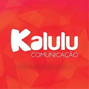KALULU-logo2014