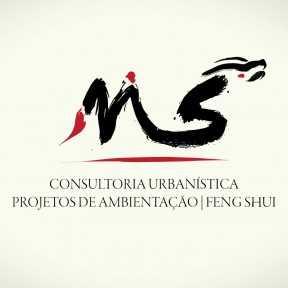 Logo-Feng-Shui