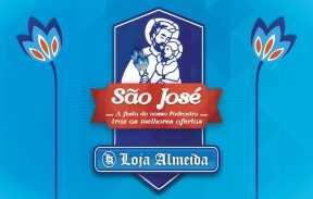 Loja-Almaida_saojose