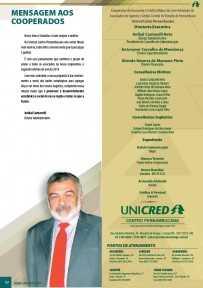 Informativo Unicred-022014-02