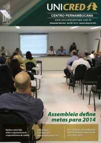 Informativo Unicred-022014-04