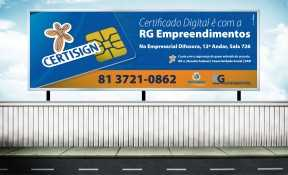 RG-Empreendiemntos-(layout_outdoor)