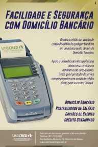 UNICRED-panfleto-10x18cm-02