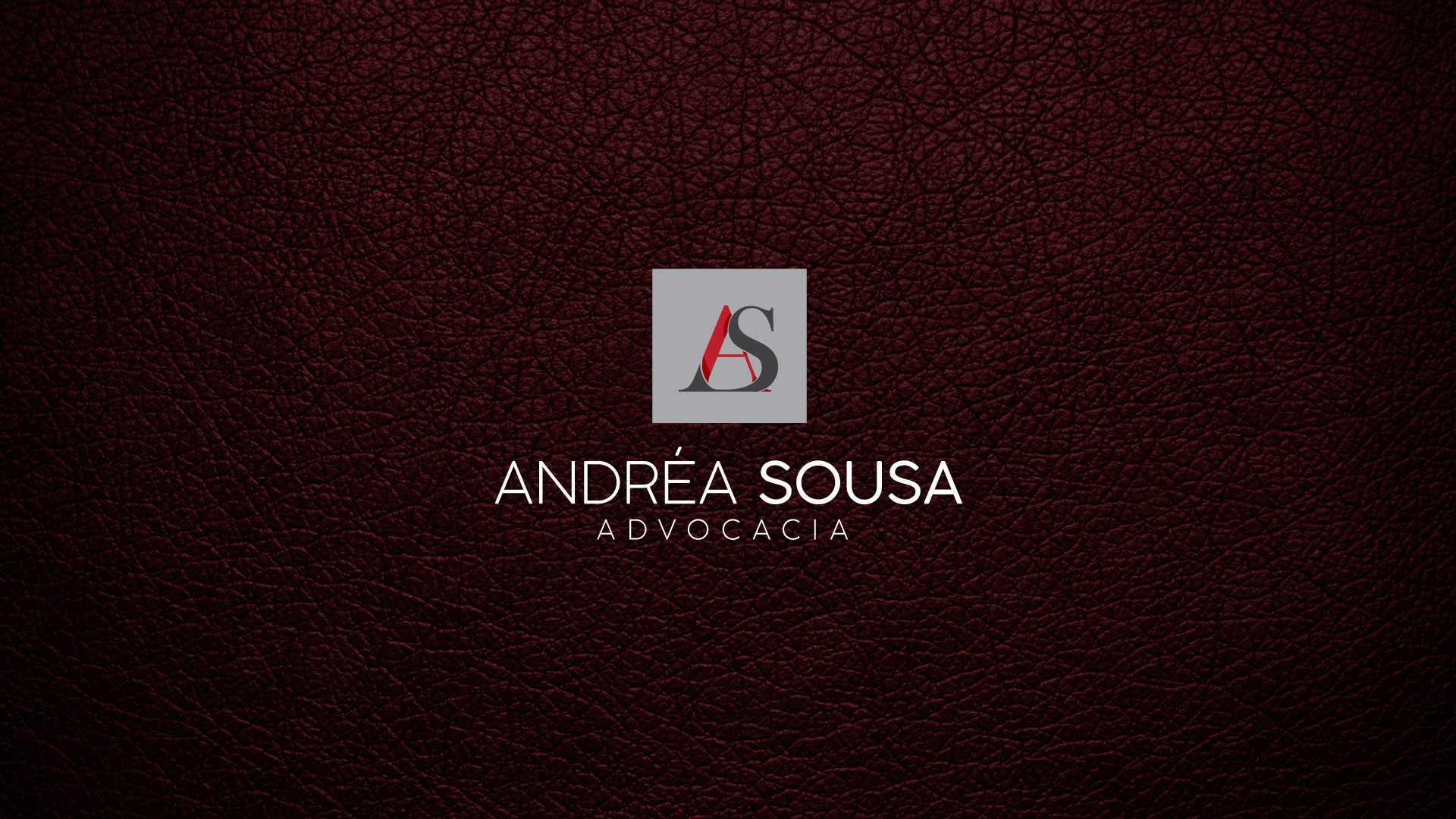 Andrea-Sousa-wall