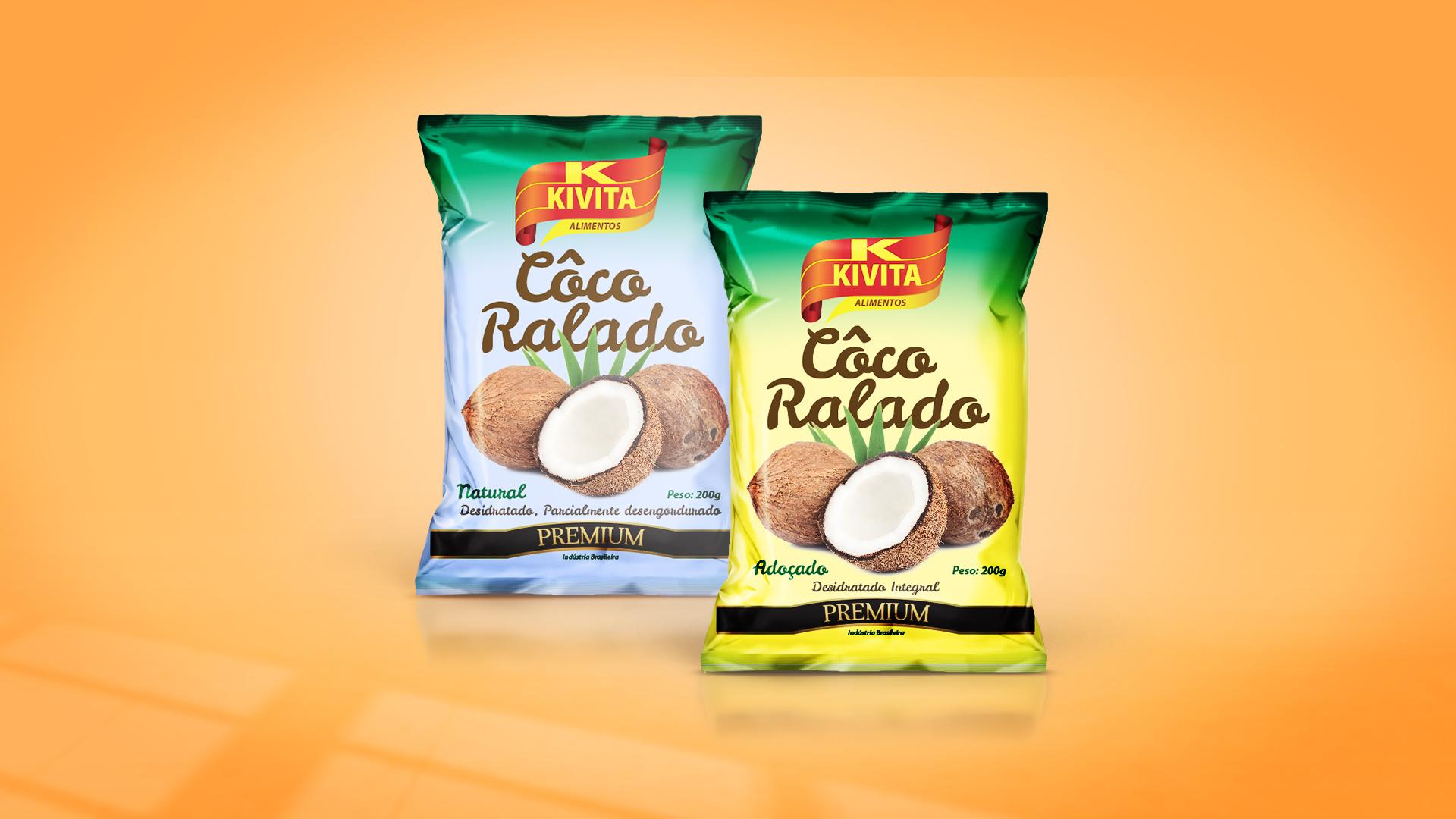 Coco-Ralado-kivita