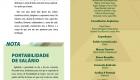 Informativo Unicred-012014-paginado-02