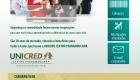 Informativo Unicred-012014-paginado-06
