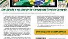 Informativo-Unicred-032014-01