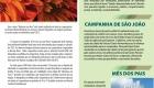 Informativo-Unicred-032014-01a