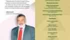 Informativo-Unicred-032014-02a