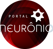 portal-neuronio