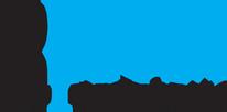 rpress-logo