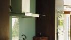 Adesivo-Coluna-Cozinha