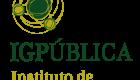 IgPublica--2