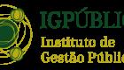 IgPublica--2-h