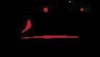 Logo1-Feng-Shui-2007
