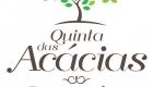 Opção-01---Quinta-das-Acacias