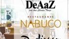 Posts Nabuco-11