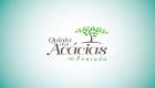 Quinta-das-Acacias