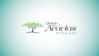 Quinta-das-Acaciasa