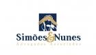 Simoes-e-Nunes02