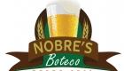 nobres