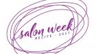 salon-weekb
