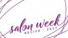 salon-weekb1