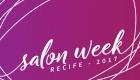 salon-weekb2
