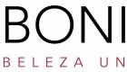Logo-RosaBonita-RGB-Horizontal