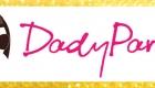DadyParra-logosolo-ads