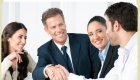 Curso de Gestão de Cooperativa de Crédito
