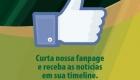 Curta a UNICRED no Facebook