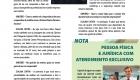 Informativo Unicred-022014-01