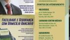 Informativo Unicred-022014-03