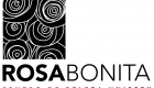 Logo-RosaBonita-RGB-Vertical