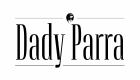 Nova-Logo-Dady-Portfólio